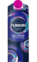 Funkin Cocktail Mixer - Hollywood