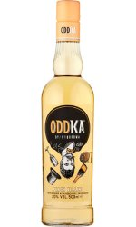 Oddka - Peach Bellini
