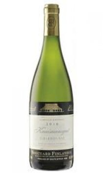 Bouchard Finlayson - Crocodile's Lair Limited Release Chardonnay 2011