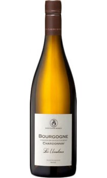 Jean-Claude Boisset - Bourgogne Chardonnay Les Ursulines 2010 Bottle Has Slight Defects