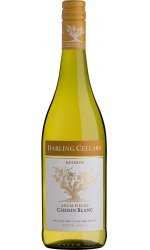 Darling Cellars - Chenin Blanc Arum Fields 2015