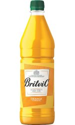 Britvic - Orange Cordial