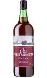 Old Westminster - Cream