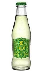 Indi - Lemon Tonic