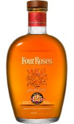 Four Roses - Small Batch 125th Anniversary 2013