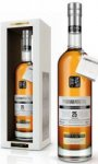 William Grant & Sons - The Girvan Patent Still