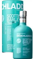 Bruichladdich - Scottish Barley