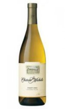 Chateau Ste Michelle - Columbia Valley Pinot Gris