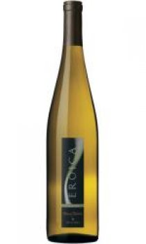 Chateau Ste Michelle - Eroica Riesling 2012