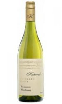 Katnook Estate - Founder's Block Chardonnay 2017