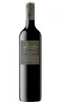 Langmeil - Valley Floor Shiraz 2013