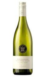 Coopers Creek - Select Vineyards ' The Pointer' Pinot Gris, Marlborough 2015