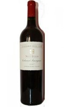 Neil Ellis - Vineyard Selection Cabernet Sauvignon 2007
