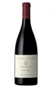 Neil Ellis - Vineyard Selection Grenache 2010