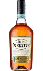 Old Forester - Classic 86 Proof