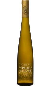 Paul Cluver - Noble Late Harvest Riesling 2013