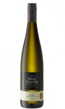 Paul Cluver - Close Encounter Riesling 2015