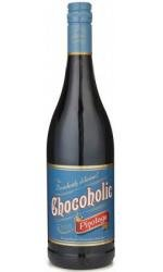 Darling Cellars - Chocoholic Pinotage 2014