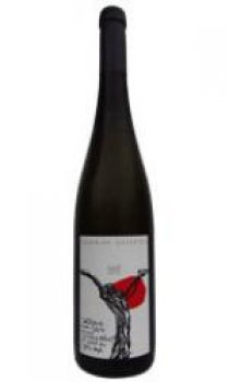 Domaine Ostertag - Pinot Gris Zellberg 2014