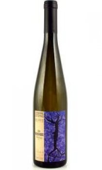 Domaine Ostertag - Riesling, Muenchberg, Grand Cru 2010