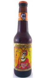 Day Of The Dead - Amber Ale