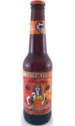 Day Of The Dead - Pale Ale