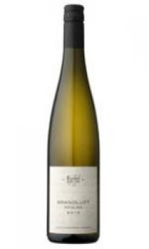 Domaine Lucas & Andre Rieffel - Riesling, Brandluft 2014