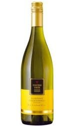 Coopers Creek - Gisborne Viognier 2010