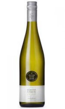 Coopers Creek - Select Vineyards 'Bell Ringer' Albarino, Gisborne 2015