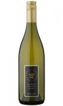 Coopers Creek - Swamp Reserve Chardonnay, Hawkes Bay 2010