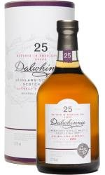 Dalwhinnie - 25 Year Old