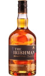The Irishman - Founder's Reserve