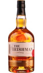 The Irishman - Single Malt