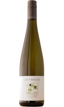 Greywacke - Marlborough Riesling 2016