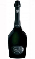 Laurent Perrier - Grand Siecle Magnum