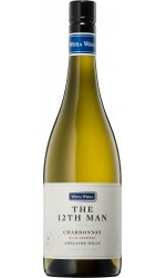 Wirra Wirra - 12th Man Chardonnay 2015