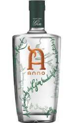 Anno - Kent Dry Gin