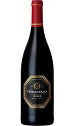 Vergelegen - Reserve Shiraz 2014