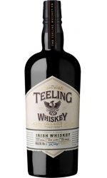 Teeling - Blended Whiskey