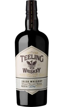 Teeling - Small Batch