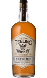 Teeling - Single Grain Whiskey