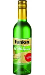 Funkin - Pickle Juice