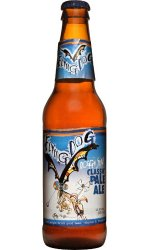 Flying Dog - Doggie Style