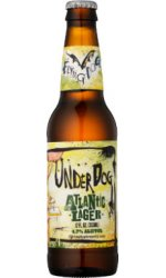 Flying Dog - Underdog