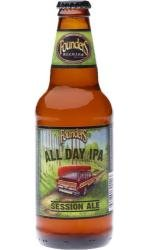 Founders - All Day IPA