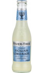 Fever Tree - Sicilian Lemonade