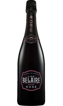 Luc Belaire - Rose