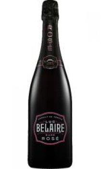 Luc Belaire - Rose Jereboam