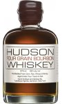 Hudson - Four Grain Bourbon