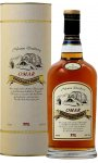 Nantou - Omar Sherry Cask Single Malt